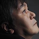 岡田 惠和